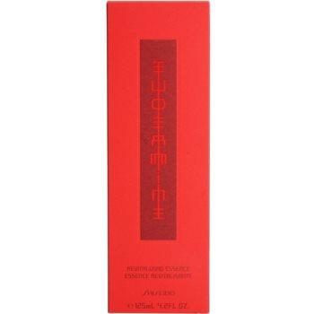 Shiseido Eudermine tónico revitalizador com efeito hidratante 2