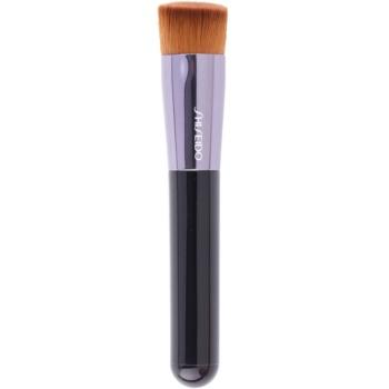 Shiseido Accessories pensula pentru machiaj