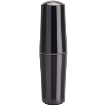 Shiseido Base The Makeup зволожуючий тональний крем SPF 15