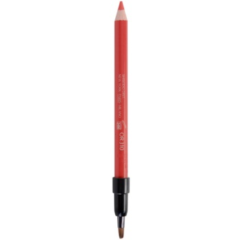 Shiseido Lips Smoothing creion pentru buze Smoothing Lip