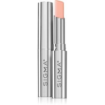 Sigma Beauty Lip Care Moisturizing Lip Balm Balsam de buze hidratant poza noua