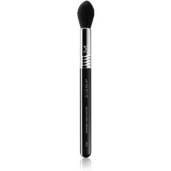 Sigma Beauty F35 iluminator pensulă corectoare