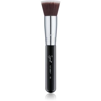 Sigma Beauty Face perie kabuki plată