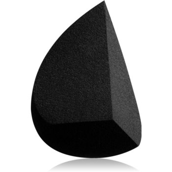 Sigma Beauty 3DHD™ BLENDER burete pentru machiaj