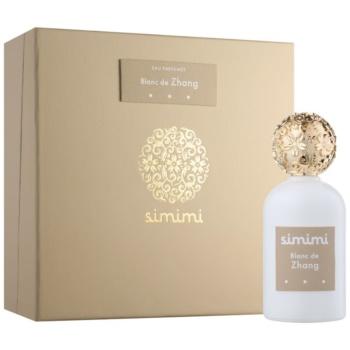 Simimi Blanc de Zhang Eau de Parfum for Women 1