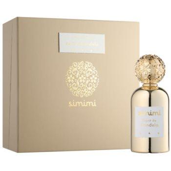 Simimi Esprit de Candela Parfüm Extrakt für Damen 1