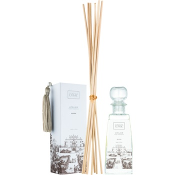 Simone Cosac Profumi Spices aroma difuzor cu rezervã 200 ml