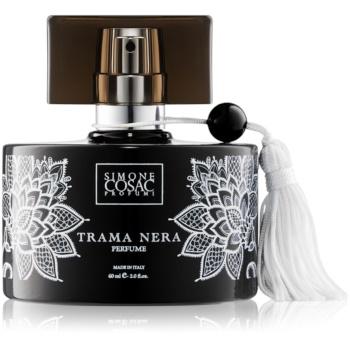 Simone Cosac Profumi Trama Nera parfumuri pentru femei 60 ml