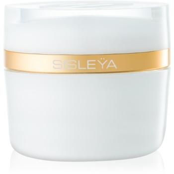 Sisley Sisleya ingrijire completa regeneratoare uscata si foarte uscata