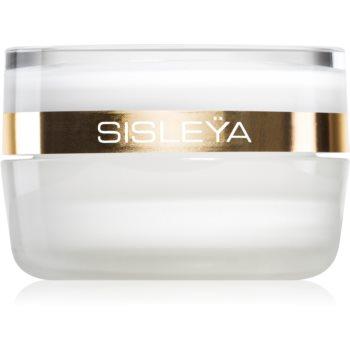 Sisley Sisleÿa LIntégral Anti-Âge crema anti - rid pentru ochi si jurul ochilor