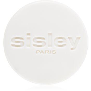 Sisley Soapless Gentle Foaming Cleanser pastã de curã?are facial imagine produs