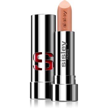 Sisley Phyto-Lip Shine ruj gloss poza noua