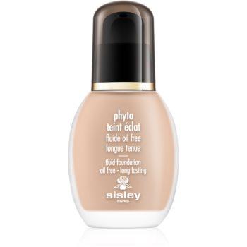 Fotografie Sisley Phyto-Teint Éclat tekutý make-up odstín 2 Soft Beige 30 ml