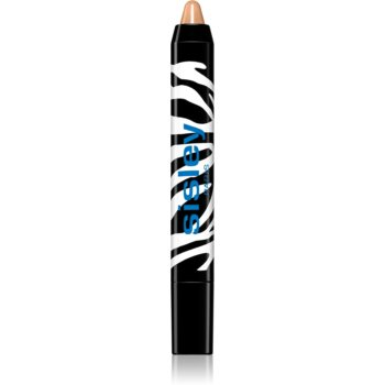 Sisley Phyto-Eye Twist creion de ochi lunga durata impermeabil