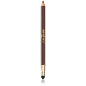 Sisley Phyto-Khol Perfect eyeliner cu ascutitoare