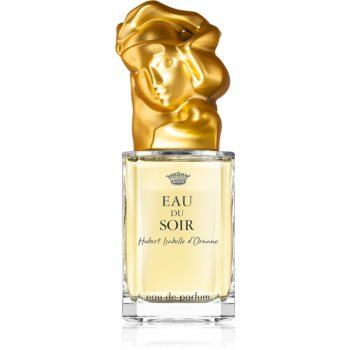 Sisley Eau du Soir Eau de Parfum pentru femei