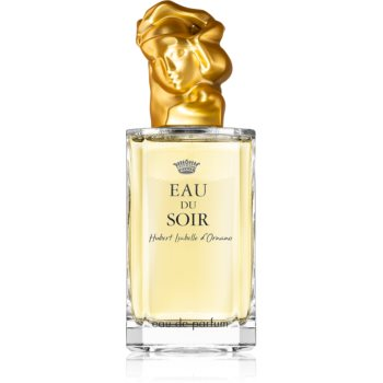 Sisley Eau du Soir Eau de Parfum pentru femei poza