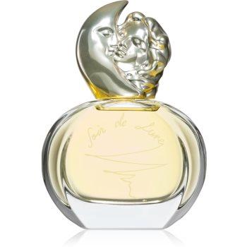 Sisley Soir de Lune Eau de Parfum pentru femei