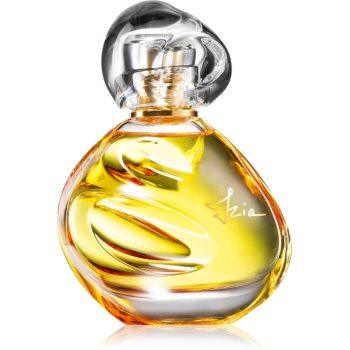 Sisley Izia Eau de Parfum pentru femei