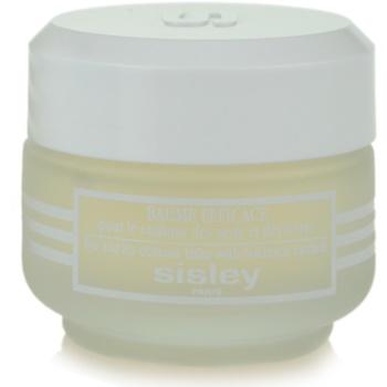 Sisley Anti-Aging Care догляд за шкірою навколо очей та вустами