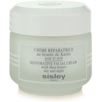 Sisley Balancing Treatment crema calmanta