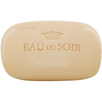 Sisley Eau du Soir sabonete perfumado para mulheres 1