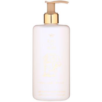 Sisley Eau du Soir sprchový gél pre ženy 2