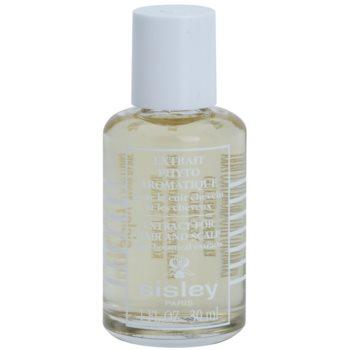 Sisley Hair Care serum stymulujące wzrost włosów i odżywiające skórę głowy