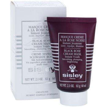 Sisley Masks masca pentru regenerare pentru intinerirea pielii