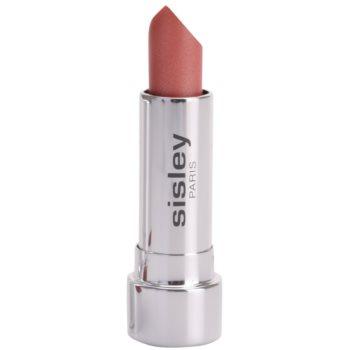 Sisley Phyto Lip Shine šminka z visokim sijajem