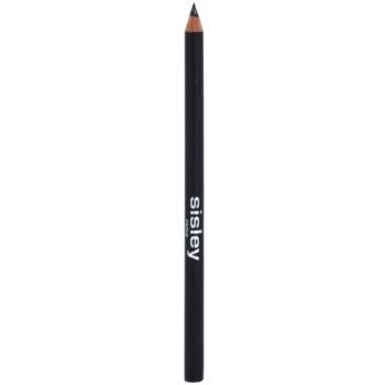 Sisley Phyto-Khol Star Glittering Eyeliner eyeliner khol cu particule stralucitoare