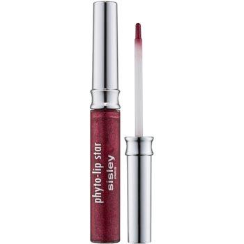 Sisley Phyto Lip Star lip gloss