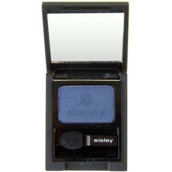 Sisley Phyto-Ombre Eclat oční stíny odstín 15 MIidnight Blue 1,5 g