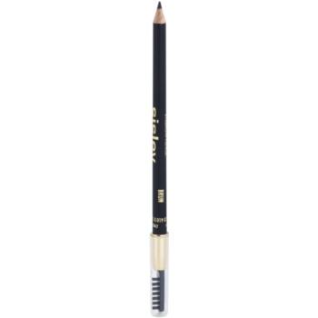 Sisley Phyto-Sourcils Perfect tužka na obočí s kartáčkem odstín 03 Brun 0,55 g