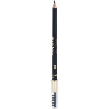 Sisley Phyto-Sourcils Perfect creion pentru sprancene cu pensula