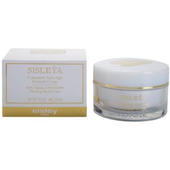 Sisley Sisleya komplexná starostlivosť proti starnutiu a na spevnenie pleti 3