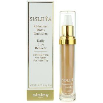 Sisley Sisleya ser pentru ten  antirid 1