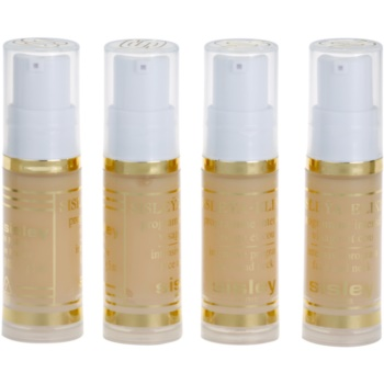 Sisley Sisleya tratament facial pentru a restabili fermitatea pielii