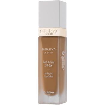 Sisley Sisleya Make-up anti-aging