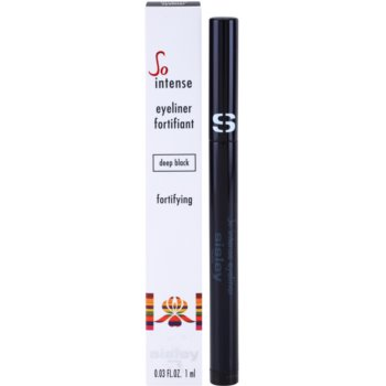 Sisley So Intense олівець для очей з інтенсивним кольором 2