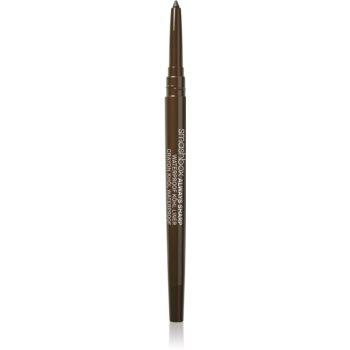 Smashbox Always Sharp Waterproof Kohl Liner creion kohl pentru ochi rezistent la apa