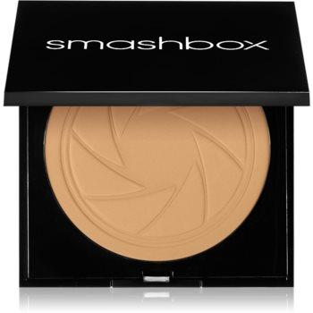 Smashbox Photo Filter Foundation pudra compacta
