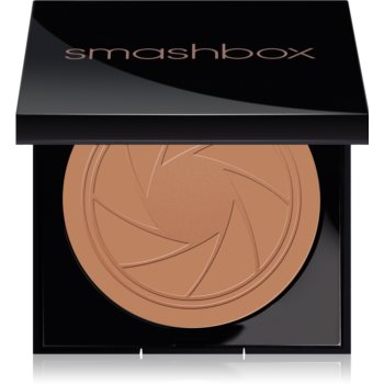 Smashbox Bronze Lights Bronzer mit Matt-Effekt Farbton Neutral Bronze