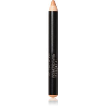Smashbox Color Correcting Stick creion corector pentru o piele radianta