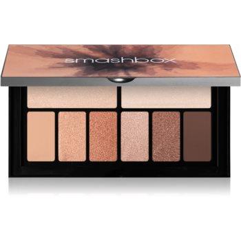 Smashbox Cover Shot Eye Palette paleta farduri de ochi