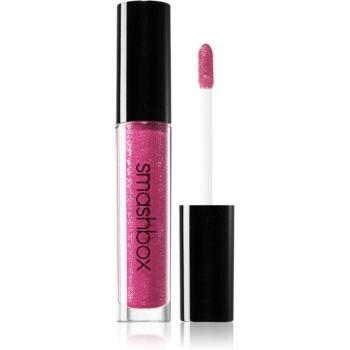 Smashbox Gloss Angeles lip gloss