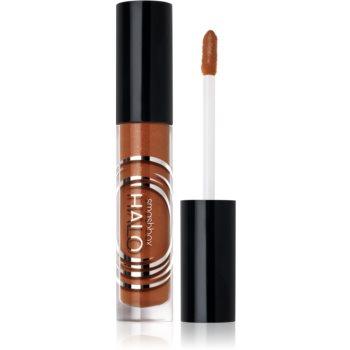 Smashbox Halo Glow Lip Gloss lip gloss