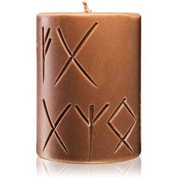 Smells Like Spells Rune Candle Frigga lumânare parfumată ( home/partnership)