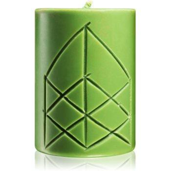 Smells Like Spells Rune Candle Eir lumânare parfumată (healing/health)