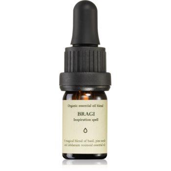 Smells Like Spells Essential Oil Blend Bragi ulei esențial